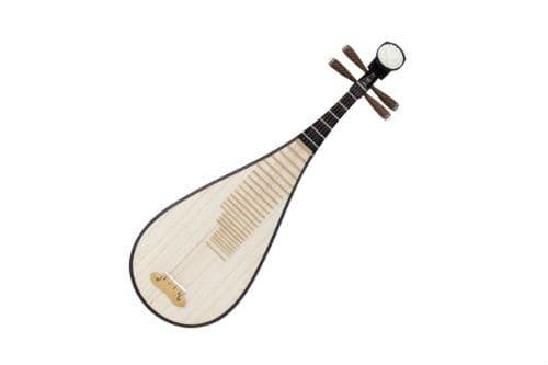 pipa-instrument.jpg