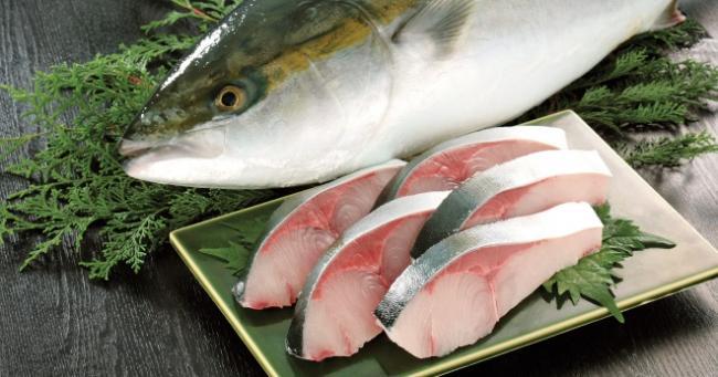 Что за рыба лакедра, и какие блюда можно приготовить?