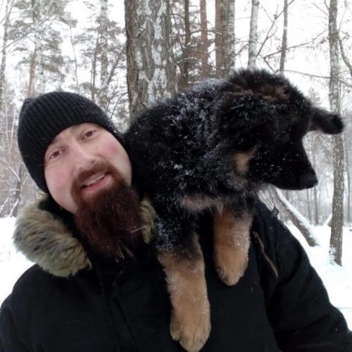 Sergej-Nikitin.jpg