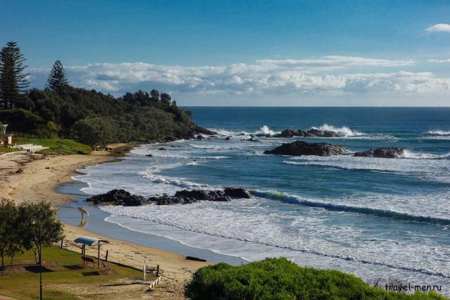 Южная-и-Восточная-Австралия.jpg