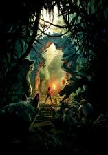 Panthers_Monkeys_The_Jungle_Book_2016_Mowgli_Neel_536819_314x450.jpg