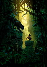 Panthers_The_Jungle_Book_2016_Bagheera_Mowgli_Neel_536817_314x450.jpg