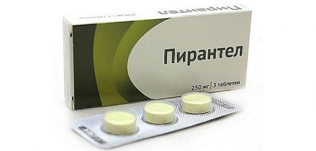 pirantel-dlya-koshek-2.jpg