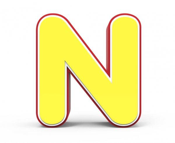 depositphotos_130797816-stock-photo-yellow-letter-n.jpg