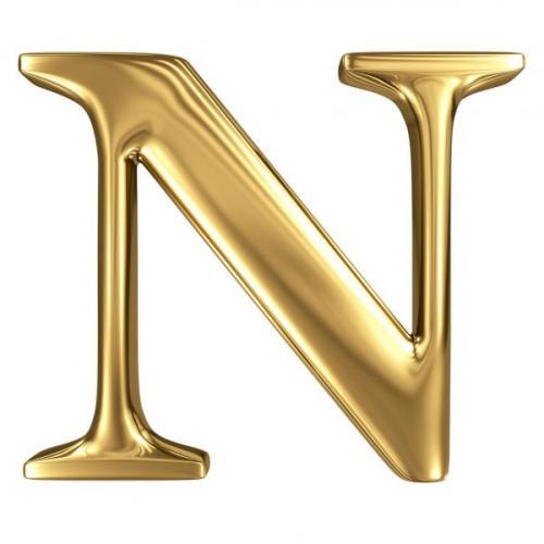 depositphotos_54959357-stock-photo-golden-letter-n.jpg