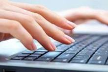 bigpechatat-na-klaviature-7227_0.jpg