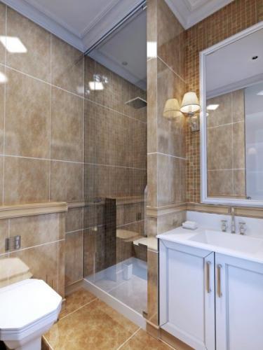 depositphotos_83413444-stock-photo-bathroom-art-deco-style.jpg