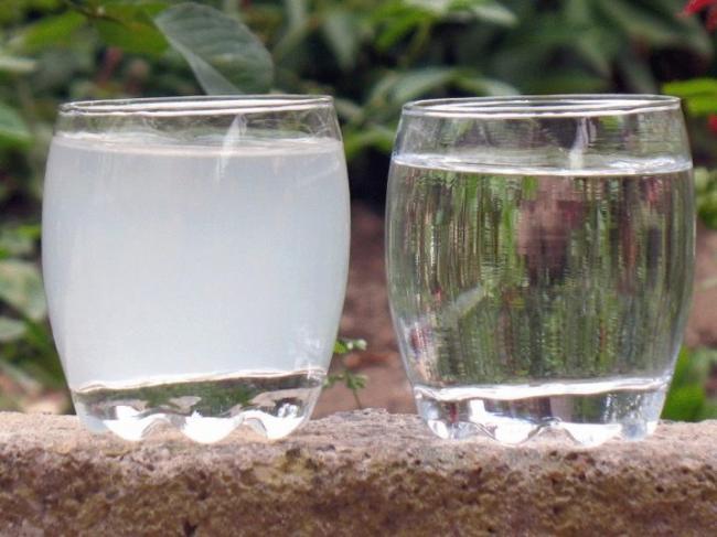 kak-pravilno-i-skolko-nuzhno-otstaivat-vodu-dlya-akvariuma-2.jpg