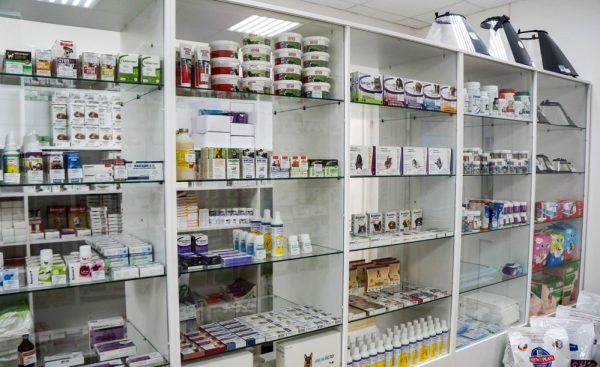 vitrina-veterinarnoy-apteki-600x367.jpg