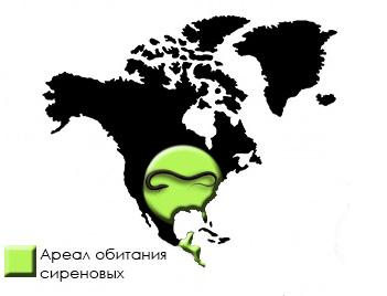 карта-сирен-северная-америка.jpg