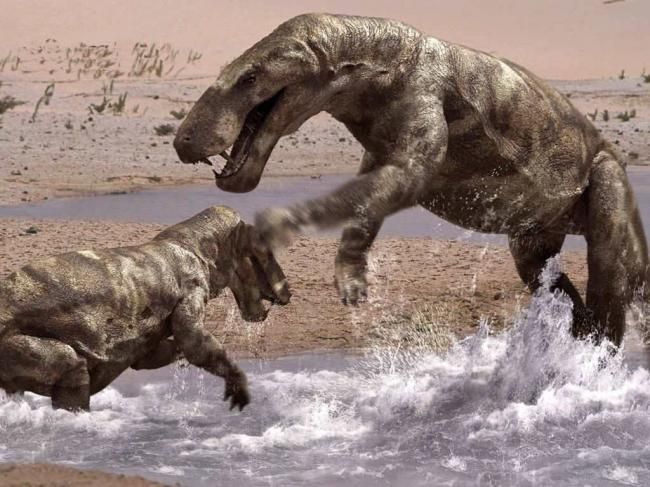 dinossauro1_1024.jpg