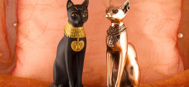 egipt660.jpg
