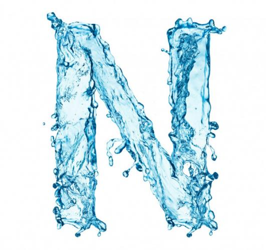 depositphotos_40161671-stock-photo-water-splashes-letter-n.jpg