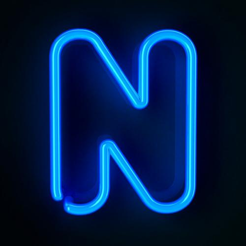 depositphotos_8828643-stock-photo-neon-sign-letter-n.jpg