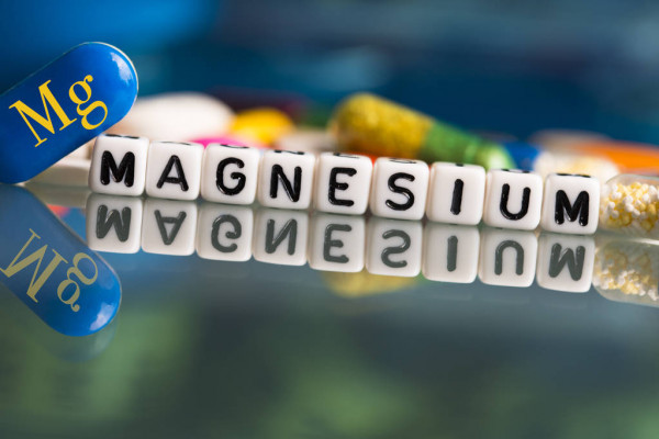 depositphotos_282580694-stock-photo-magnesium-mineral-complex-supplement-healthy.jpg