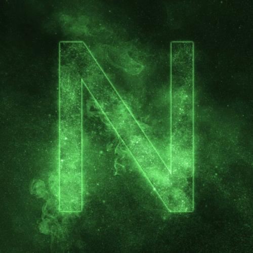 depositphotos_173939950-stock-photo-letter-n-alphabet-symbol-space.jpg