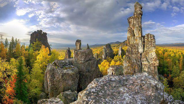 osen-v-uralskih-gorah-640x360.jpg