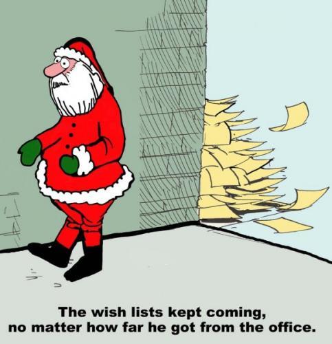 depositphotos_86097808-stock-photo-santa-claus-and-wish-lists.jpg