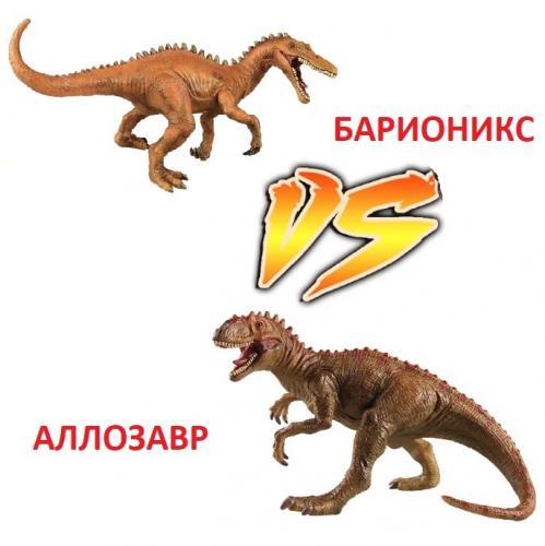 2-pcs-lot-Recur-Toys-Original-Design-Jurassic-Dinosaur-Baryonyx-Allosaurus-PVC-Animal-Model-Hand-Painted.jpg