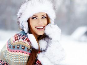 pitatelnyi-krem-dlya-litsa-na-zimu_w280_h210.jpg