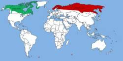 250px-rangifer_tarandus_map.png