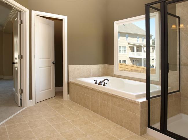 Проветривание-ванной.jpg