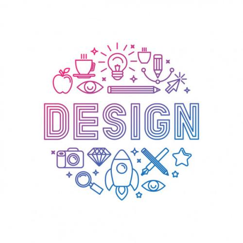 depositphotos_70270127-stock-illustration-vector-linear-logo-design-concept.jpg