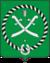 50px-Coat_of_Arms_of_Rtishchevo_%28Saratov_oblast%29.png