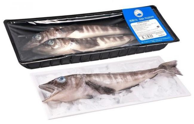 ledyanaya-ryba-opisanie-sostav-i-kalorijnost-polza-i-vred-7.jpg