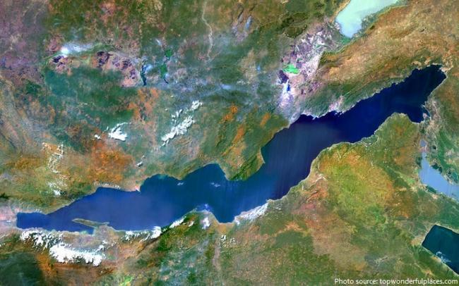 lake-tanganyika-from-space.jpg