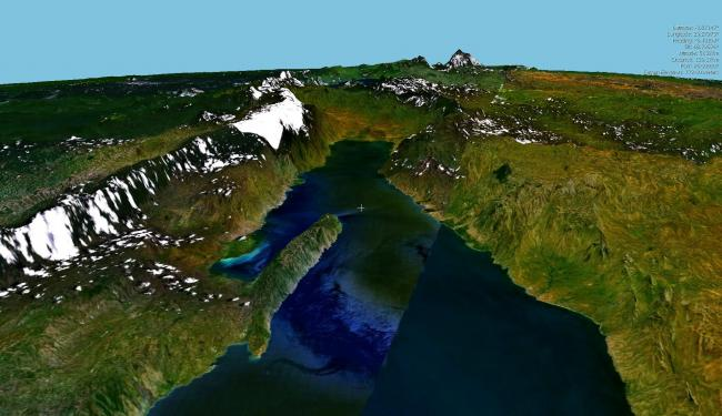 DRC-Great-Rift-Valley.jpg