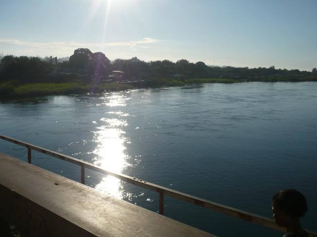 River_Lukuga_Kalemia.jpg