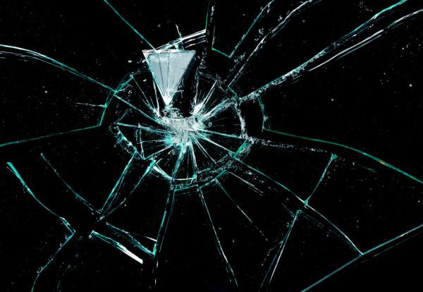 depositphotos_3917058-stock-photo-broken-glass.jpg