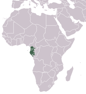275px-Mandrill_area.png
