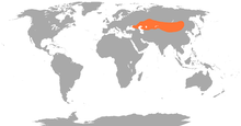 220px-Camelus_bactrianus_distribution_map.png
