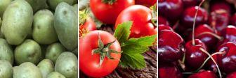 9 продуктов, к которым нужно относится с осторожностью