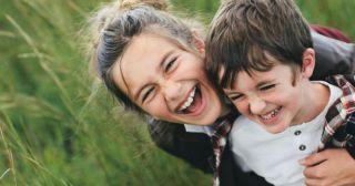 20 вещей, знакомых тем, у кого есть младшие братья и сестры