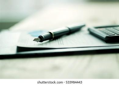 pen-cellphone-business-documentation-modern-260nw-533984443.jpg