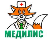 medilis-logo-active-on.jpg