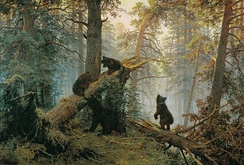 im244-320px-Shishkin%2C_Ivan_-_Morning_in_a_Pine_Forest.jpg