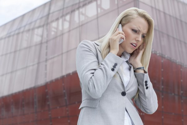 depositphotos_33995235-stock-photo-businesswoman-talking-on-cell-phone.jpg