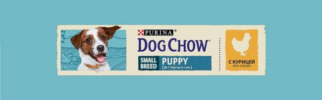 Dog_chow_3.jpg