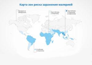 malaria-300x212.jpg