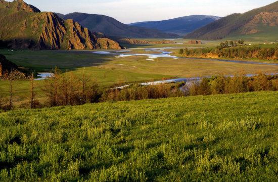 Priroda-Mongolii-e1530272470285.jpg