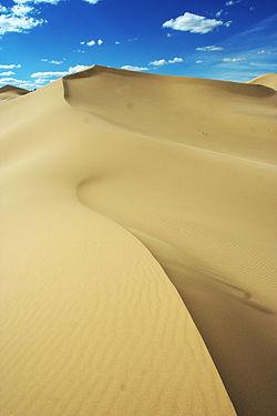 250px-Dunes_in_Gobi_Gurvansaikhan_National_Park.jpg
