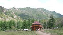 220px-Gorkhi-Terelj_National_Park_57.JPG