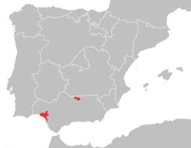 275px-Mapa_distribuicao_lynx_pardinus_2003.png