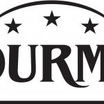 logotip-korma-1-150x150.png