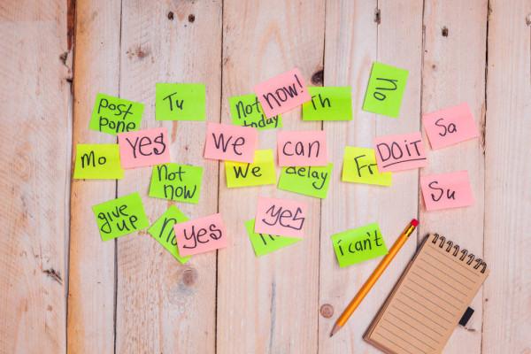 depositphotos_214163454-stock-photo-motivating-phrases-like-now-can.jpg