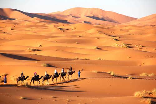 pustyni-afriki-sahara.jpg